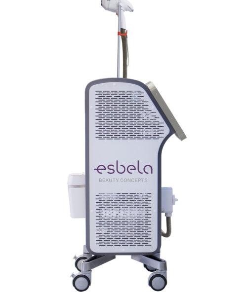 LASER_DIODO-ESBELA-EXCELLENCE_PLUS-4
