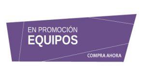 MAQUINAS-PARA-ESTETICA-EN-PROMOCION
